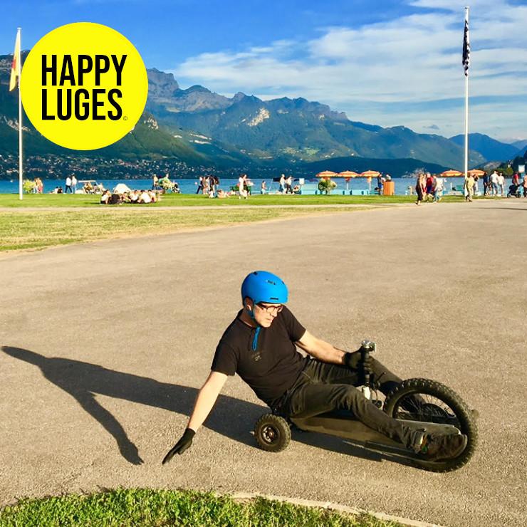 Happy-Luge-4-location-de-luges-electriques-ete-equivalent-au-paret-de-manigod-annecy-alpes-electric-sled-sledding-rental-happy